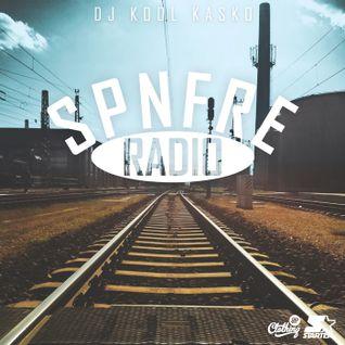 SPNFRE Radio 05/26/2013