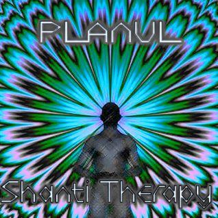 PLANUL - ShantiTherapy