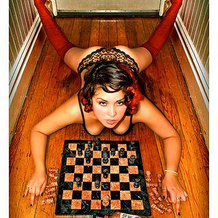 Checkmate (Matecheck)