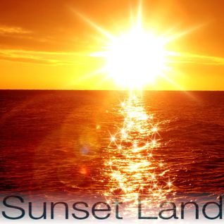 TRIP TO SUNSET LAND VOL 8 -Al Ritmo de la Primavera-