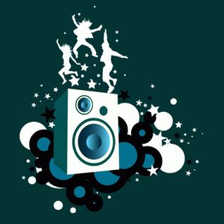 RudeBoyz Entertainment™ - 2Rudez, 2Gong, 2Furious (July 2012 Megamix)