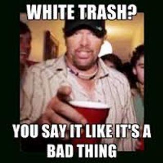 White Trash Thursday 2/28 @ Black & Tan Pub