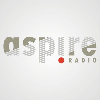 Aspire Radio - hour 2 - Nov 2011