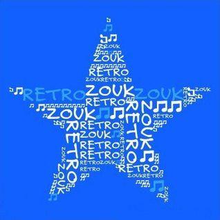 ATLANTIS Club - Zouk Rétro Promo mix