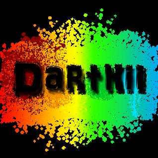Darthii presents Electric Pulses 005 (13/01/12)