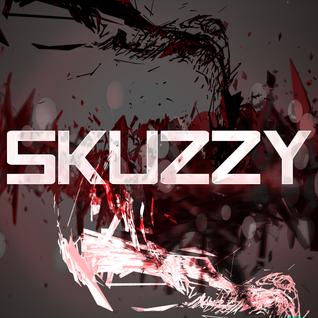 Skuzzy MIX #003
