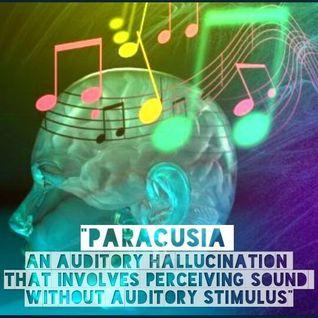 Paracusia Takeover part 2 HardCoRe JAE 5/4/16