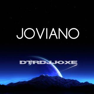 Joviano @dtrdjjoxe (Amadea Music)