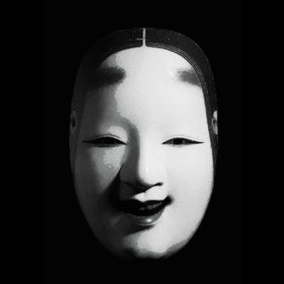 Dark_Industrial_Techno_Set_VICE_no.00_Kazuki_sera