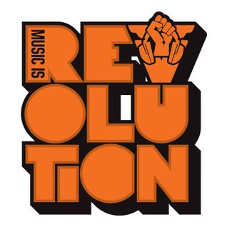 Carl Cox Ibiza – Music is Revolution – Week 6