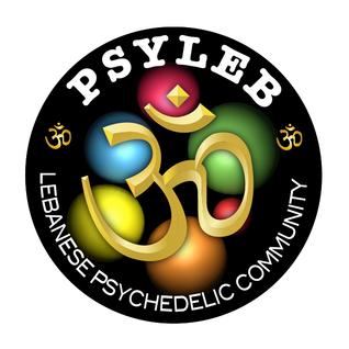 Psyleb Tribe Dance