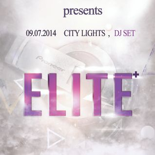 Elite_by Dj City Lights_and Mathiasd Record´s_2014_int_col.