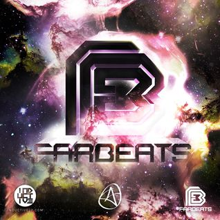 Far Beats#1 [Bass For Your Trunk]