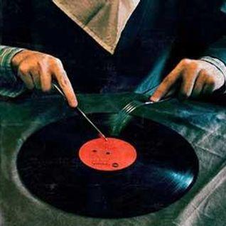 08-06-20 - DJ-HOVA - DJ-WHALE - Minimalistic Exerceise volume 1