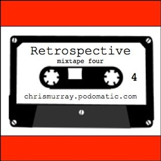 Retrospective mixtape 4