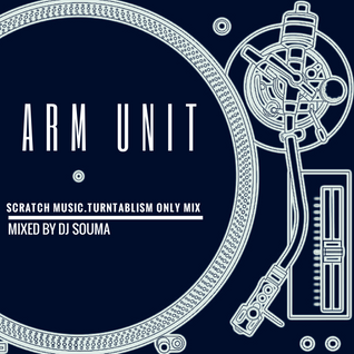 Arm unit vol.1 December.2005