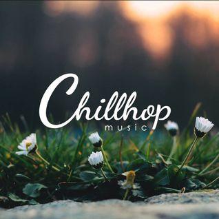 * Chillhop Essentials - Spring 2016  Jazz · Instrumental · Hip Hop *