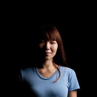 Bandwagon Mix #8 - Debbie Chia