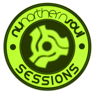 NuNorthern Soul Session 84