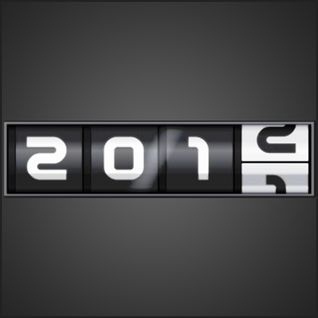 New Year 2012 (Unreleased Mix)