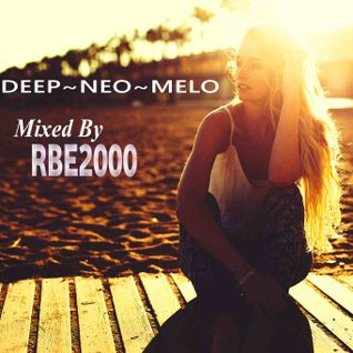 Deepest Summer by RBE2000