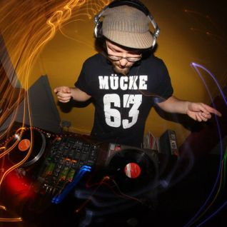 Dj Chilly bring the positive vibes drum and bass mix