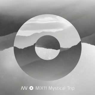 MIX11 Mystical Trip (2011)