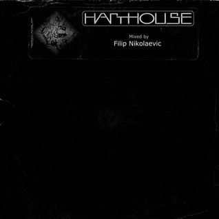 Filip Nikolaevic - Harthouse [Retrospective Mix]