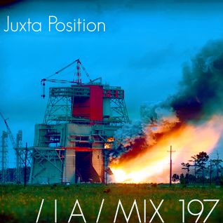 IA MIX 197 Juxta Position