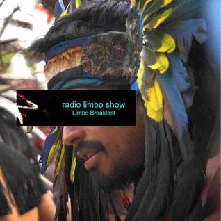 Radio Limbo Show