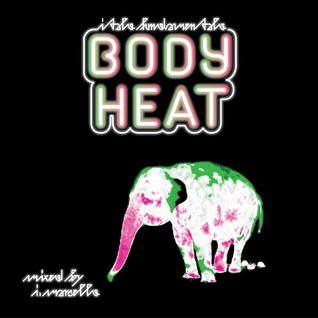 I. Marcello - Body Heat