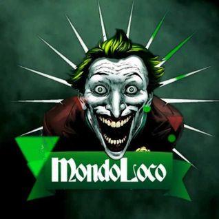 Jean Cobos @ Concurso Mondo Loco 2015