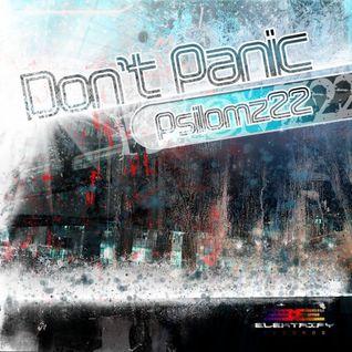 Psilomz22-Gone