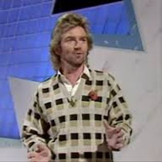 Noel Edmonds sits in for Mike Read Radio 1 Breakfast 13th February 1985