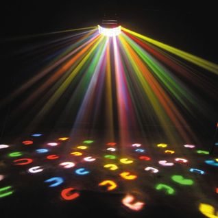DJRobL - New Year 2013 Mix