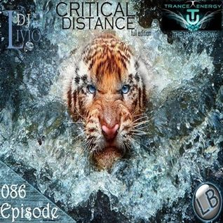 <<CRITICAL_DISTANCE>> full edition Ep.086