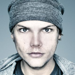 Avicii - live at Ultra Music Festival 2016 (Miami) - 19-Mar-2016