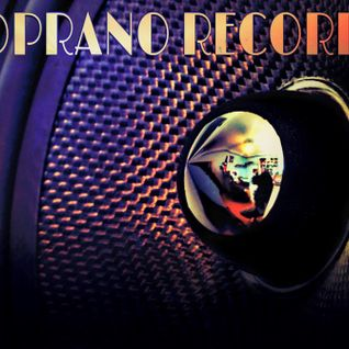 SOPRANO RECORDS™