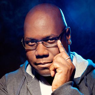 Carl Cox - Global Session 709 [The Final Chapter] on DI.Radio -21-10-2016