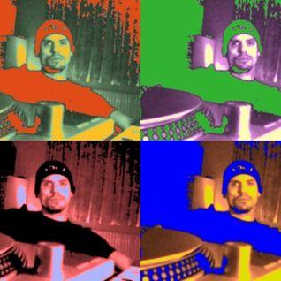 Dj deviate @BASSCRAFT (minimal)16-9 2012