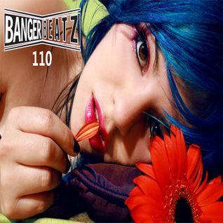 New Electro House Music 2016 Dance Club Mix (Bangerbeatz 110)