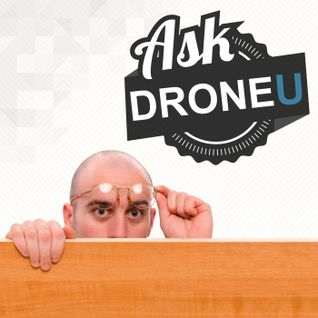 ADU 0005: What's your take on the drone crashing on the White House lawn?