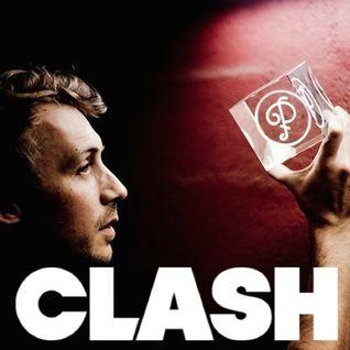 Clash DJ Mix - Yuksek