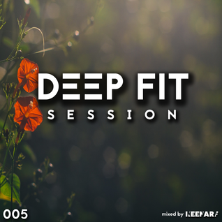 Deep Fit Session 005