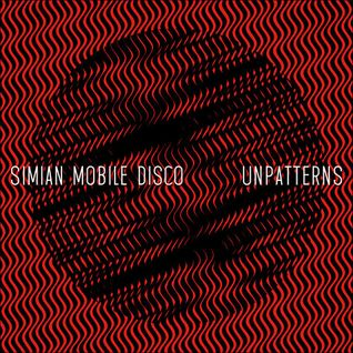 Simian Mobile Disco Mix - Xfm Music:Response 10/05/12