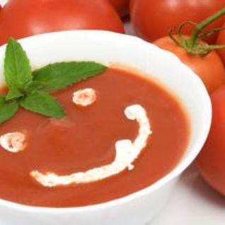 Hard Pomidorowka
