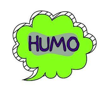 Humo #1 7-7-15