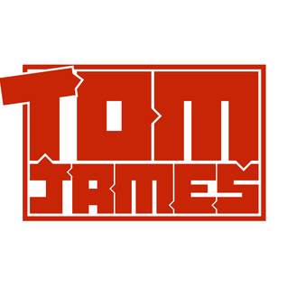 Tom James Promo Mix Summer 2014