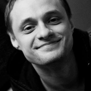 Igor Malyarevsky - 2016-04-06_16h48m49