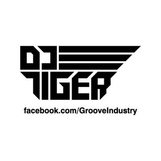 Groove Industry - August Promo Mix